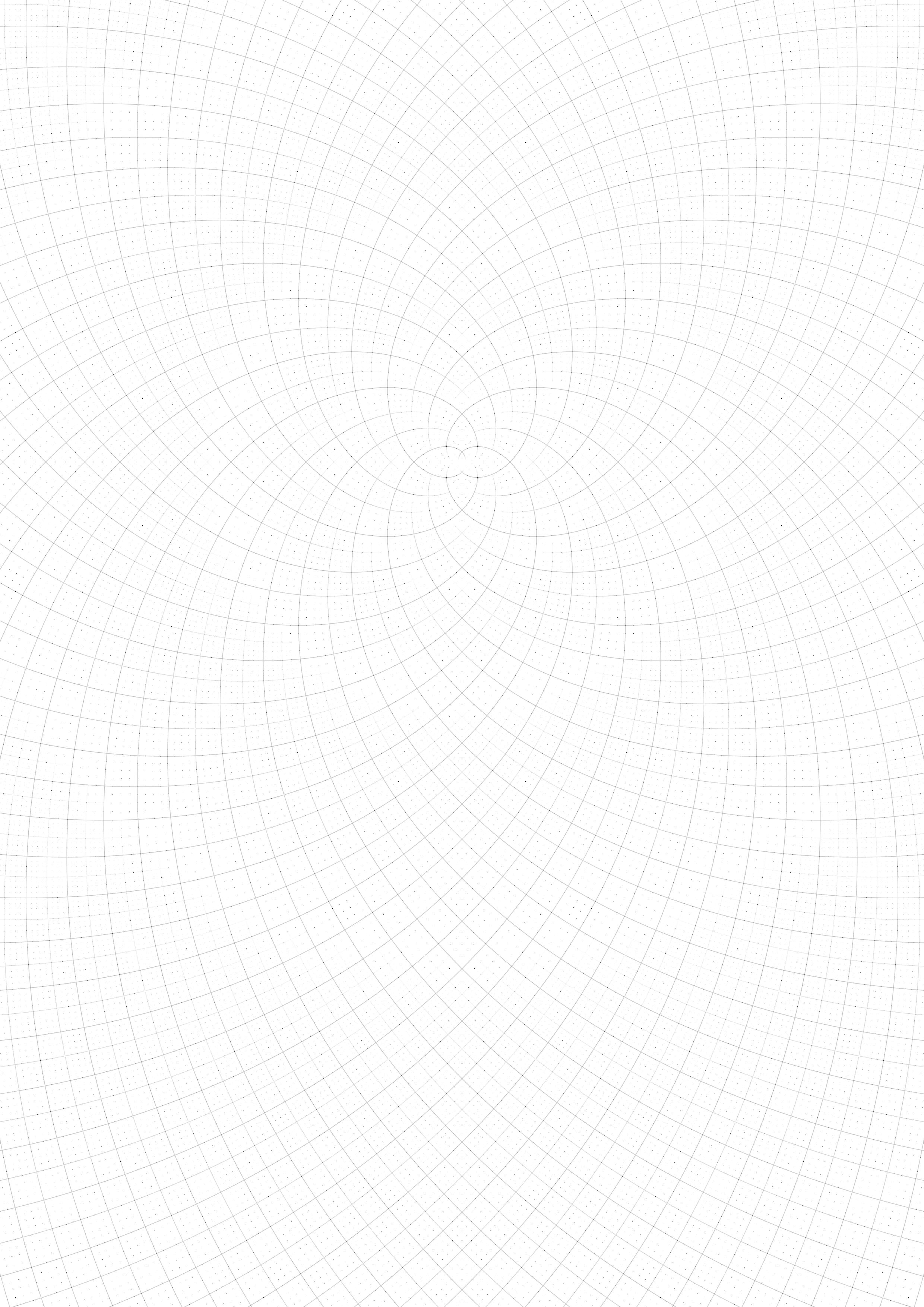1 8 graph paper juve cenitdelacabrera co